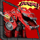Dinozor Makineler Mücadele by GZM GAME STUDIO