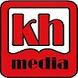 khouribga Media - خريبكة ميديا by Programmer-S.E