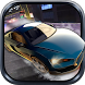 World Car Race Championship by Kooker Gaming Studio