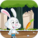 Super Bunny Jungle World by Landapp