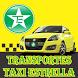 Transportes taxi estrella User by Transportes Taxi estrella