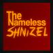 The Nameless Shnizel by Matan Baruch