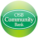 OSB Community Bank by OSBCB