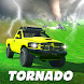 Tornado Hunter Extreme Driving by MobilePlus