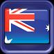 Australian Citizenship Test by Deedal Studio Inc