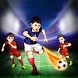 King of Finger Soccer by NumberOnePlus