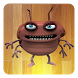 Cockroach Squash Flea Squish by Online Game Free