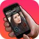 HD Caller Image Full Screen by Addictive Labz