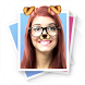 Color Photo Gallery & Photo Editor by PhotoArt