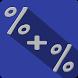Kalkulator Double Diskon by Jambi Webhost