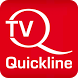 Quickline Mobil-TV by Quickline AG