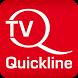 Quickline Mobil-TV by Quickline AG