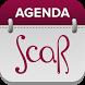 Agenda SCAR by Agência Milagro