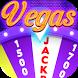 Vegas Slots Casino by King Peak Entertainment