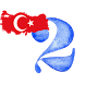 Fun turkish numbers game by spanish4you