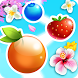 Tropical Twist by SQUARE ENIX Ltd