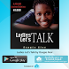 Ladies Let's Talk- Alex Osagie by TcomCloud
