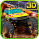 Modern Truck Stunt Driver 3D by 3Dee Space