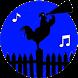 Alarm clock ringtones by Tomato Music Studio