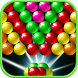 Bubble Shooter Worlds by Mania Bubble Blaze