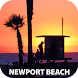 Visit Newport Beach by VisitMobile