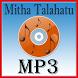 Lagu Mitha Talahatu Lengkap by 9Media