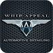 Whip Appeal Auto Detailing by Z-Gen Apps
