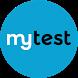 mytest by FIGGE+SCHUSTER AG
