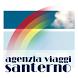 Agenzia Viaggi Santerno by SOFOS s.n.c. di MARCONI MARINA & C.