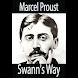 Swann's Way By Marcel Proust Free eBook