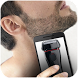Virtual hair shaver by SmileTools