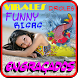 VIDEOS GRACIOUS VIRALES by Matiaplicacionesgratis