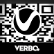 Verbo QR Book by Verbo Jurídico