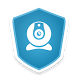 ShieldApps Camera Blocker by ShieldApps