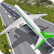 Airplane Fly 3D : Flight Plane by Best Free Games.