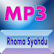 Rhoma Irama Syahdu mp3 by kim ha song Apps