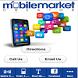 Mobile Market Creator Inc. by Mobile Market Creator Inc.