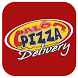 Alô Pizza Delivery by CCM PEDIDO ONLINE