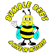 Bumble Bees Soft Play by BWAR!