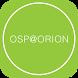 OSP@Orion by AppTomorrow BV