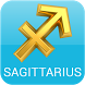 Sagittarius Horoscope by AstroVed / PillaiCenter