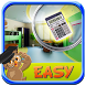 Big Office Free Hidden Object by Big Play School