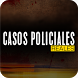 Casos Policiales Reales by ImagenParaWeb