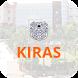 KIRAS by Unifyed LLC