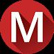 MahirOffice - Tip Trik Tekno