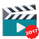 Video Maker Movie Editor by Rabbit
