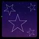 Stars by mujumsoft