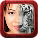 Animal Face Morphing by OxyApps