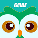 Guide For Duolingo by Hellonewinc