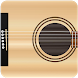 Play Guitar Real by Yac Dev Mobil
